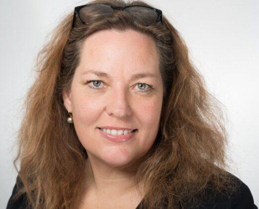 Janni Bach